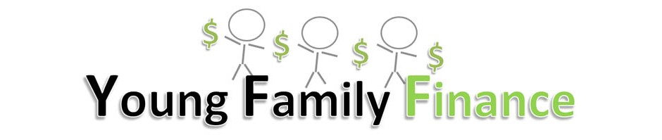 Young Family Finance